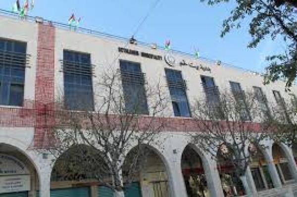 """بلدية بيت لحم تصدر تنويهاً """"مهماً"""" حول العربات المتنقلة بشوارع المدينة"""