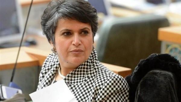 نائبة كويتية تُعلّق على مطالبات حصر أموال السوريين بمصر وتتوعد