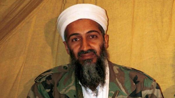 """عامل يمني يصبح مليونيراً بسبب """"بن لادن"""""""