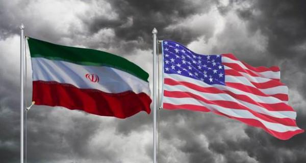 الخارجية الأمريكية: إيران لديها خيار واحد