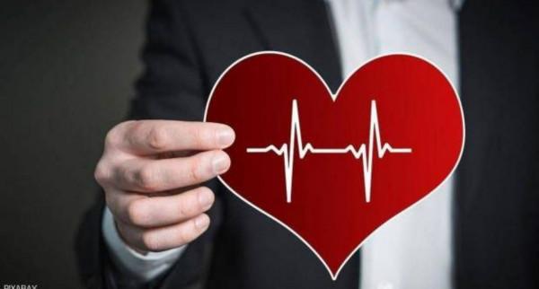 ما هي الأمراض التي تصيب الإنسان في متوسط العمر؟