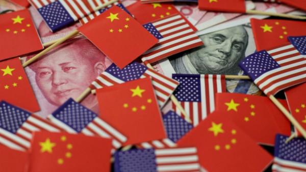 رغم الحرب التجارية.. الصين تنتصر في الصادرات