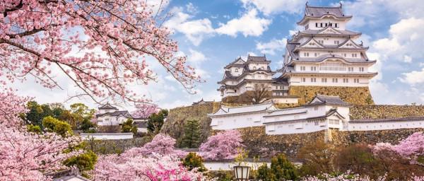 بلومبيرغ: اليابان تبدأ تجربة فتح أبواب الهجرة إليها