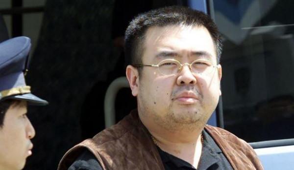 (وول ستريت): شقيق زعيم كوريا الشمالية كان مُخبرًا