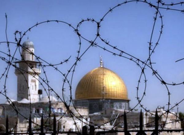 دولة أوروبية تُقرر نقل سفارتها للقدس المحتلة