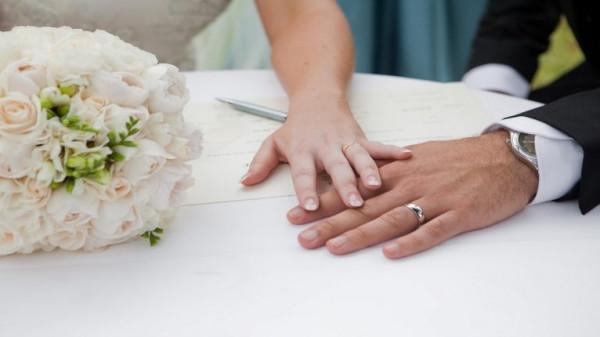 رقم فلكي مهر سيدة مطلقة.. شاهد: أغلى عقد زواج في تاريخ العراق