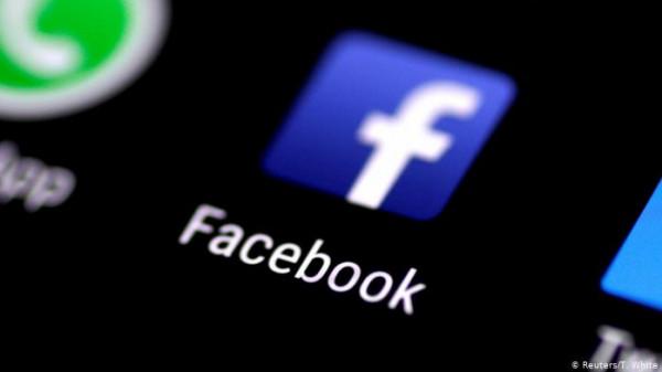 أحرقت صديقتها حية بسبب فيسبوك.. 10 معلومات صادمة عن موقع التواصل الاجتماعي الأشهر