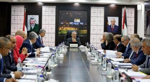 الحكومة: الأردن والمغرب ومصر لم يعلنوا قبولهم المشاركة في ورشة البحرين