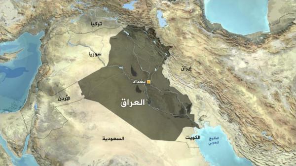 العراق يُعلن موقفه من المشاركة في مؤتمر البحرين الاقتصادي