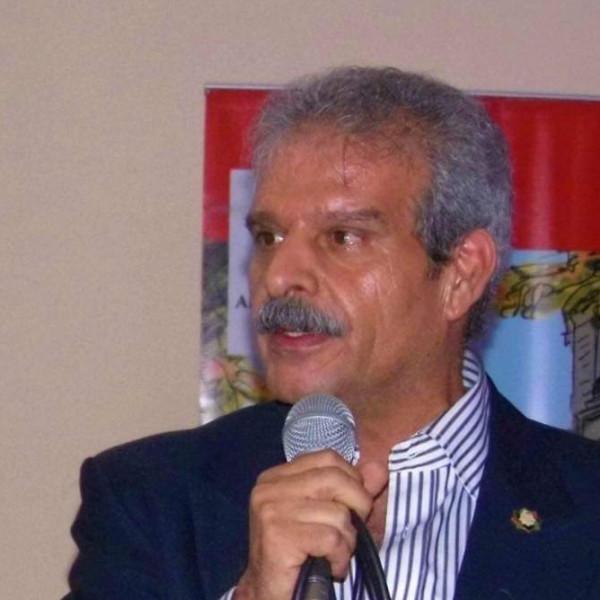الجاليات الفلسطينية في أمريكا اللاتينية تستعد لعقد مؤتمرها الأول في السلفادور