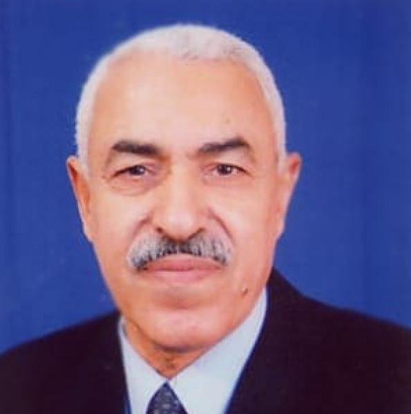 البرديني: الوضع يتطلب تمتين الجبهة الداخلية الفلسطينية وتعزيز الوحدة الوطنية
