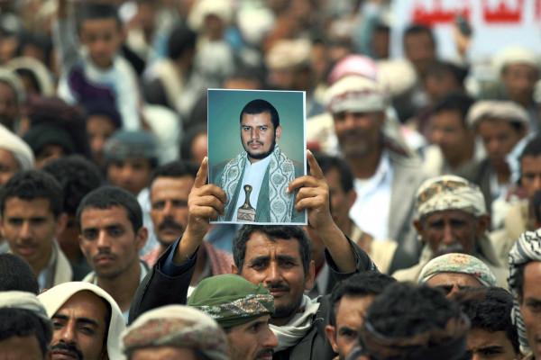 رئيس البرلمان العربي: يجب على المجتمع الدولي تصنيف الحوثيين كجماعة إرهابية
