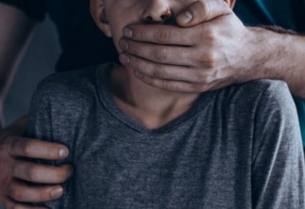 كيف عاقبت محكمة أردنية مُتهماً باغتصاب ابن شقيقه؟