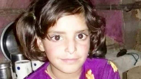 خدروها واغتصبوها لمدة أسبوع.. هندوسيون يفلتون من الإعدام بعد قتلهم طفلة مسلمة