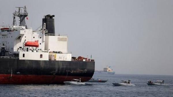 البورصات السعودية والإماراتية تخسر بسبب استهداف ناقلتي النفط بخليج عُمان