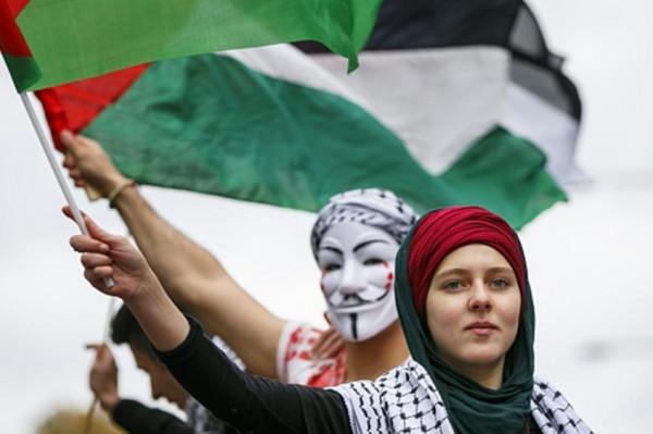 القوى الوطنية: الفعاليات الفلسطينية المُنددة بصفقة القرن ومؤتمر البحرين تبدأ غداً