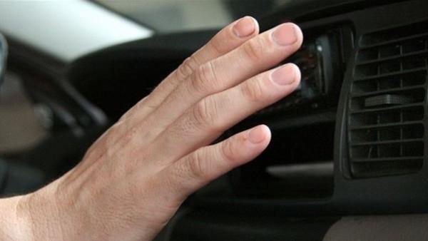 في 9 خطوات.. اكتشف أعطال تكييف السيارة بنفسك