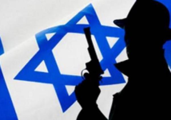 مذكرات وزير إسرائيلي.. الموساد عمل سريًا ضد حركة المقاطعة (BDS)