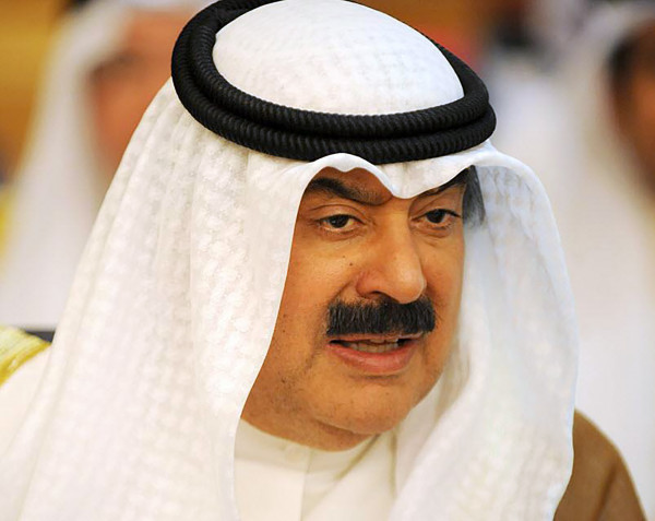 الكويت: لم نتلق دعوة لحضور ورشة البحرين الاقتصادية