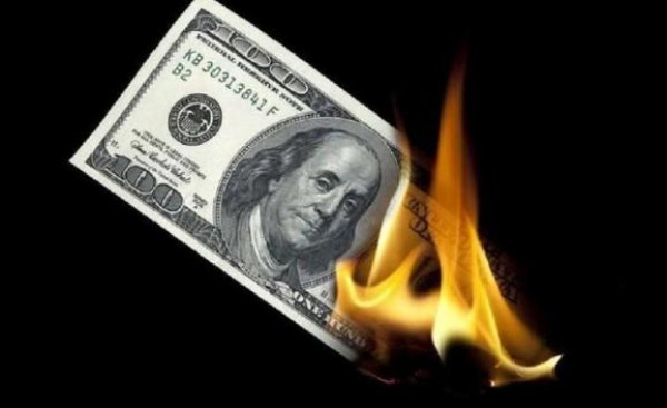 روسيا والاتحاد الأوروبي يتفقان على الاستغناء عن الدولار