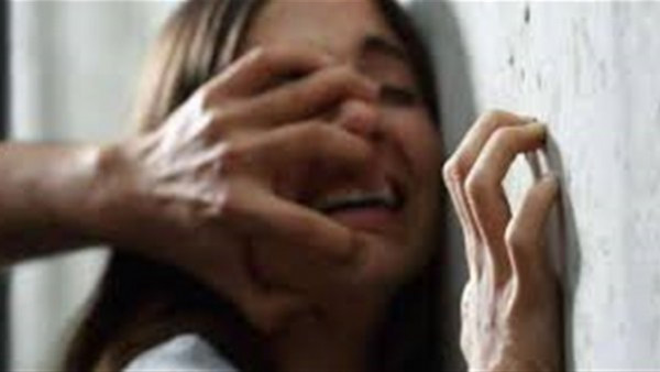 مصر: مارست الرذيلة مع صديق والدها 3 سنوات
