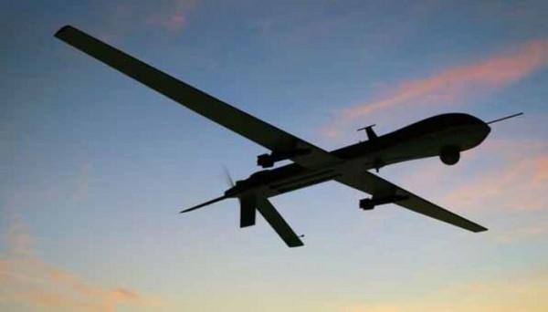 الحوثيون يُنفذون هجمات بطائرات مُسيّرة على مطارَي جيزان وأبها بالسعودية