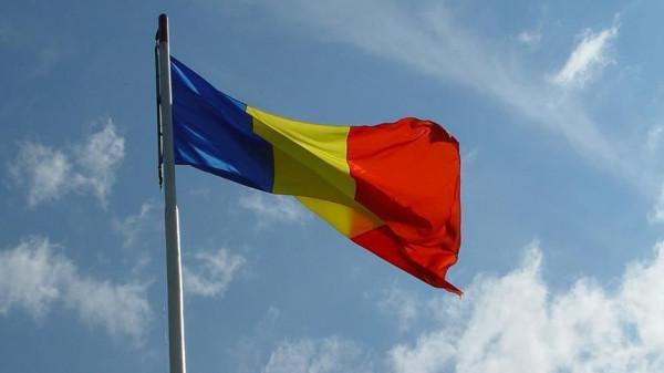 رومانيا تحسم أمرها في قضية نقل سفارتها إلى القدس