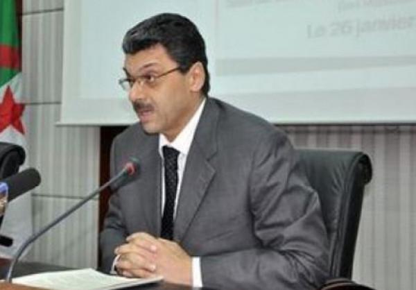 حول اتهامات بالفساد.. وزير جزائري سابق يمثل أمام المحكمة العليا