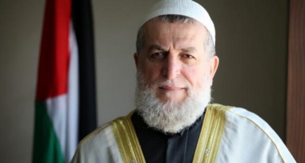 الجهاد الإسلامي: على الدول العربية إعادة النظر في مواقفها من إيران