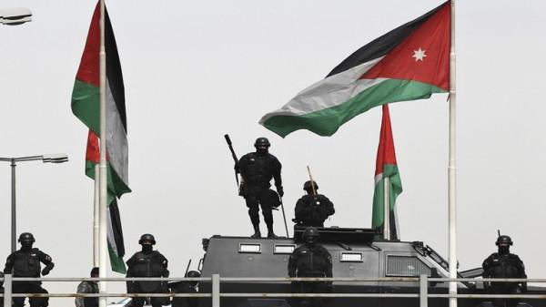 الأردن تُجري تعديلات جديدة على قانون خدمة العلم
