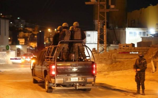 محافظة الخليل: إثارة النعرات والفتن على مواقع التواصل مرفوض وخارج عن القانون
