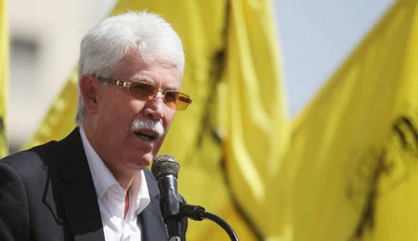 محيسن يُوضح سبب إلغاء الإضراب العام يوم 25 من الشهر الجاري