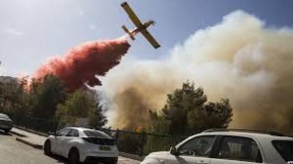 لماذا تفرض إسرائيل حالة الطوارئ منذ 71 عامًا؟