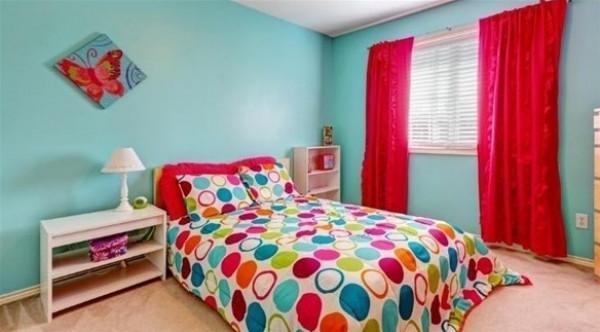 تجنب ارتكاب هذه الأخطاء في تصميم غرف النوم