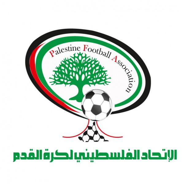 اتحاد القدم يجري قرعة بطولة مواليد 2004/2005 الخميس