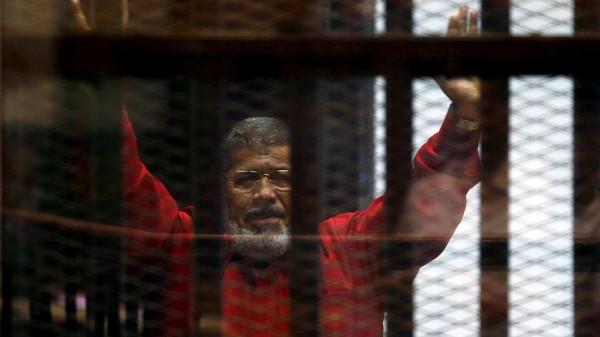 آخر كلمات مرسي قبل وفاته: لدي أسرار لن أبوح بها حرصًا على أمن البلد