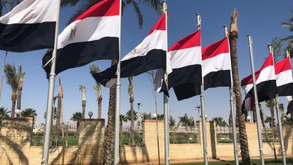 تراجع عدد الأجانب الحاصلين على الجنسية المصرية