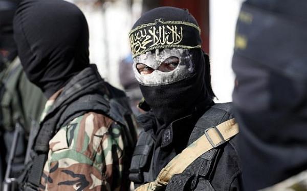حركة الجهاد تعزي الأمة الإسلامية والشعب المصري بوفاة الرئيس محمد مرسي