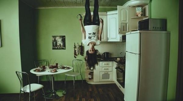 5 مؤشرات على أن مطبخك يحتاج إعادة تأهيل