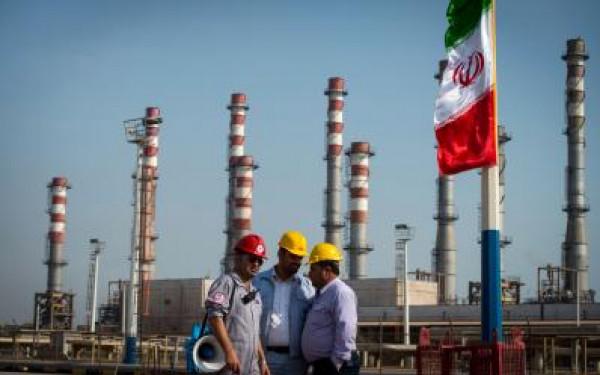 إيران ترفض تمديد مهلة الـ 60 يوماً بشأن برنامجها النووي