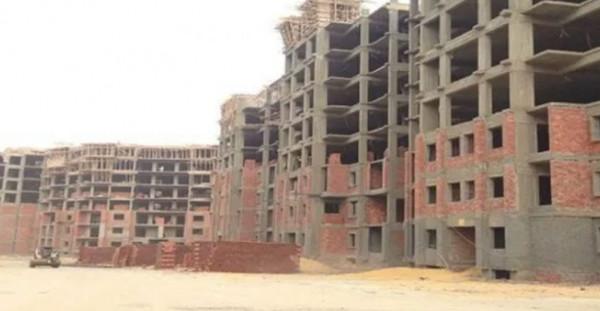 الأشغال تنهي إعادة بناء 30 وحدة سكنية للفقراء في غزة   دنيا الوطن