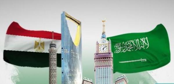 السعودية تستثمر 1.2 مليار جنيه في مصر