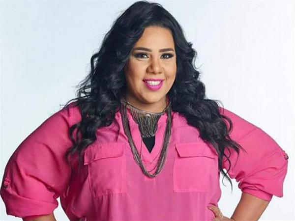 شيماء سيف تصدم الجمهور وتتحدث عن إصابتها بسرطان الثدي