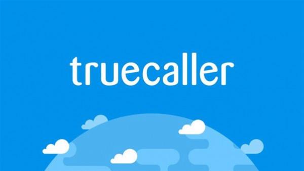 """مكالمات مجانية عبر واي فاي.. ميزة مبهرة لـ """"تروكولر"""" خلال أيام"""