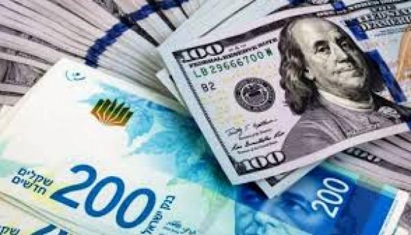 الإحصاء وسلطة النقد يناقشان وضع الاستثمار الدولي وإحصاءات الدين الخارجي