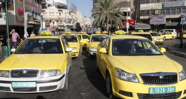 المرور بغزة: خمس نصائح مهمة للحفاظ على إطارات المركبة بالأجواء الحارة