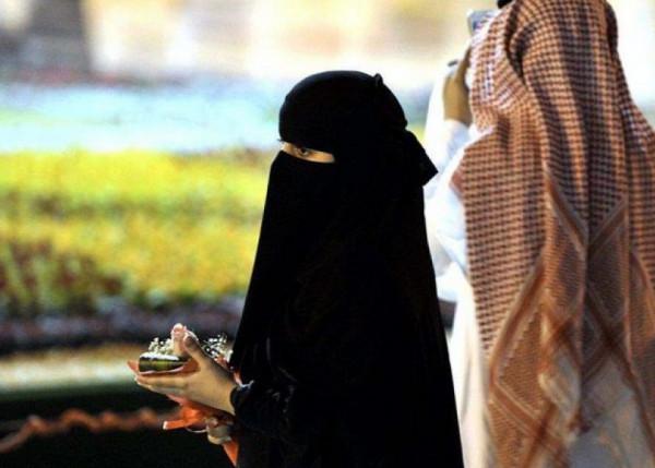 في الكويت.. راتب للمرأة بدون عمل ولكن؟