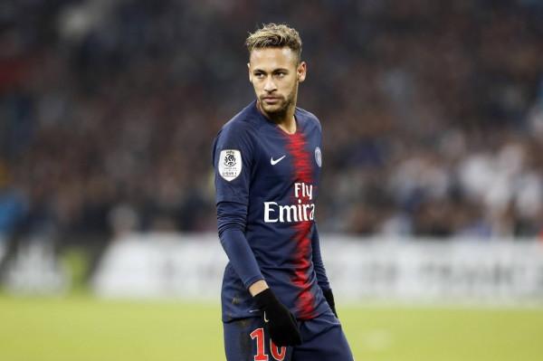 نيمار يرد على الخليفي: لا أريد اللعب لباريس وسأنتقل لهذا النادي