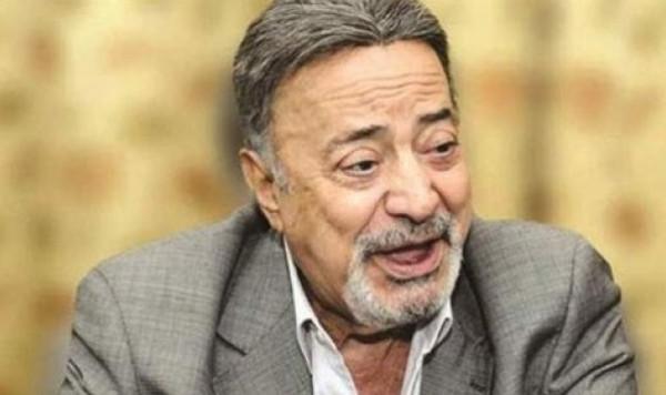 يوسف شعبان يشكر الرئيس عباس