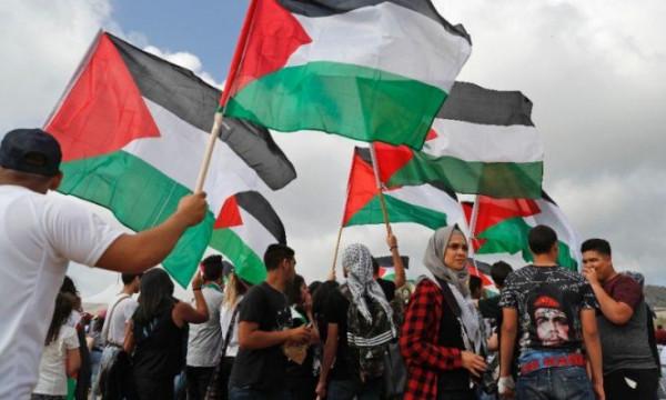 انعقاد المؤتمر العام لرؤساء السلطات المحلية العربية الاسبوع المقبل